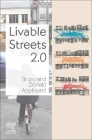 Livable Streets 2.0 Cover Image