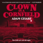 Clown in a Cornfield Cover Image