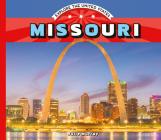 Missouri (Explore the United States) Cover Image