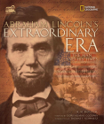 Abraham Lincoln's Extraordinary Era: The Man and His Times Cover Image