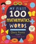 My First 100 Mathematics Words Cover Image