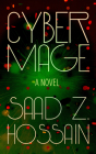 Cyber Mage Cover Image