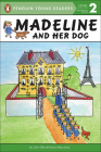Madeline and Her Dog Cover Image