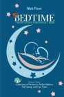 Bedtime Meditation for Smart Kids: Ocean Tales. Collection of Stories to Help Children Fall Asleep and Feel Calm Cover Image