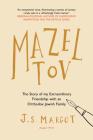 Mazel Tov Cover Image
