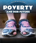 Poverty and Our Future Cover Image