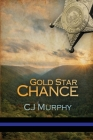 Gold Star Chance Cover Image