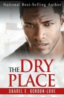 The Dry Place Cover Image