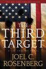 The Third Target: A J. B. Collins Novel Cover Image