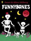 Funnybones Cover Image