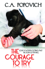 The Courage to Try Cover Image