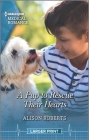 A Pup to Rescue Their Hearts Cover Image