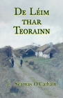 De Léim thar Teorainn Cover Image