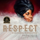 RESPECT: Aretha Franklin, the Queen of Soul Cover Image