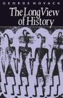The Long View of History Cover Image