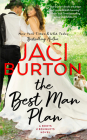 The Best Man Plan (A Boots And Bouquets Novel #1) Cover Image
