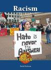 Racism (Hot Topics (Lucent)) Cover Image