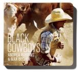 Black Cowboys Cover Image