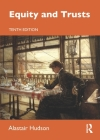 Equity and Trusts Cover Image