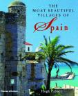 The Most Beautiful Villages of Spain Cover Image