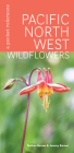 Pacific Northwest Wildflowers: A Pocket Reference Cover Image