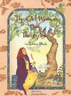 The Old Woman and the Eagle Cover Image