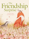The Friendship Surprise Cover Image