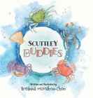 Scuttley Buddies Cover Image