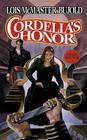 Cordelia's Honor Cover Image