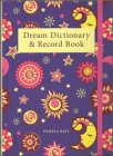 Dream Dictionary & Record Book Cover Image