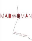 Madwoman Cover Image