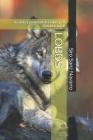 Lobos: la vida y realidad del lobo y el hombre rural Cover Image
