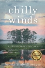 Chilly Winds Cover Image