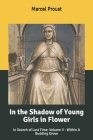 In the Shadow of Young Girls in Flower: In Search of Lost Time: Volume II - Within A Budding Grove Cover Image