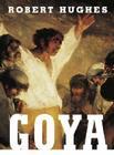 Goya Cover Image