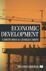 Economic Development (Economics Today) Cover Image