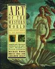 Art of the Western World: From Ancient Greece to Post Modernism Cover Image