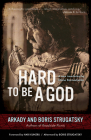 Hard to Be a God (Rediscovered Classics) Cover Image