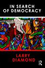 In Search of Democracy Cover Image