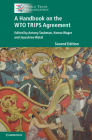A Handbook on the WTO TRIPS Agreement Cover Image
