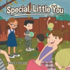 Special, Little You Cover Image