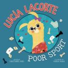 Lucia Lacorte, Poor Sport (Little Boost) Cover Image