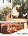Grandma's Cow Cover Image