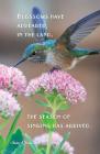 Blossoms Spring Bulletin (Pkg of 50) Cover Image