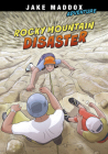 Rocky Mountain Disaster Cover Image