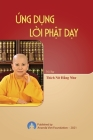 Ung Dung Loi Phat Day Cover Image