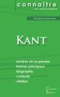 Comprendre Kant (analyse complète de sa pensée) Cover Image