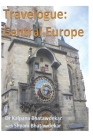 Travelogue: Central Europe Cover Image