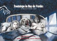 Footsteps in Bay de Verde: A Mysterious Tale Cover Image