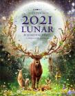 2021 Lunar and Seasonal Diary: Northern Hemisphere Cover Image